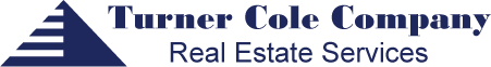 Turner Cole Company